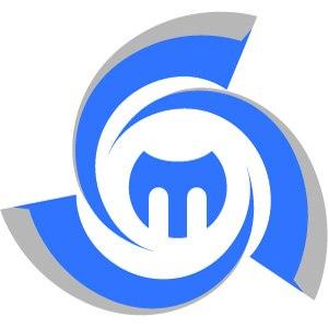 mopcon