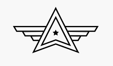 angel-star