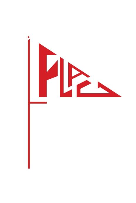 flame-flag