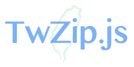 twzip