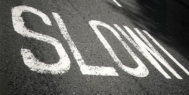 slow-656x330